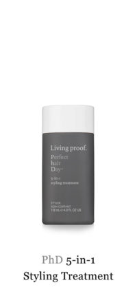 PhD 5-in-1 Styling Treatment