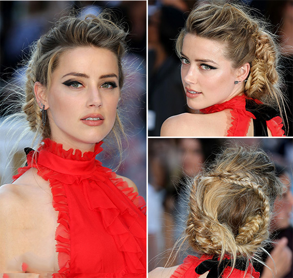 amber-heard-magic-mike-xxl-beauty-gty-lead