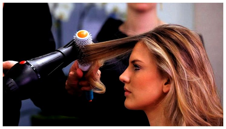 celebrity-hairdresser-s-tips-blow-drying-your-hair_4