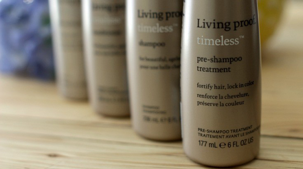 timeless – Blog Living Proof 7cedc93093f1