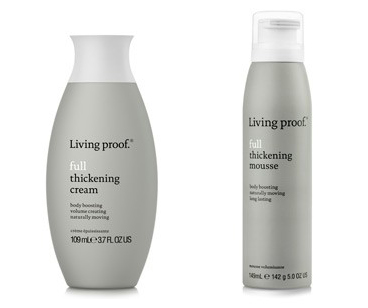 full-thickening-mousse-pdp-top (1)