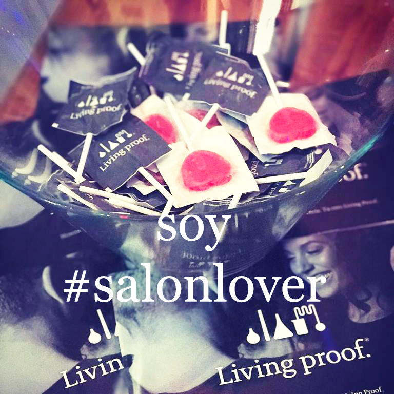 salon lover